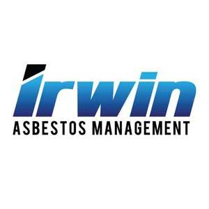 Irwin-Asbestos-Management-L.jpg