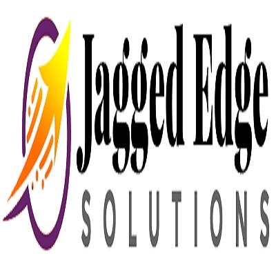 JaggedEdgeSolutions.jpg