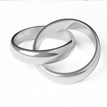 JewelryStore4.jpeg