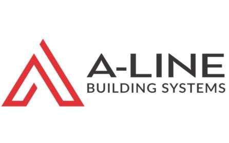 LOGO-A-Line Building Systems.jpg