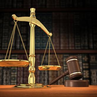 LegalServices2.jpeg