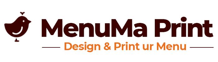 Logo Menuma.JPG