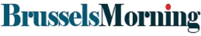 LogoBM1.jpg