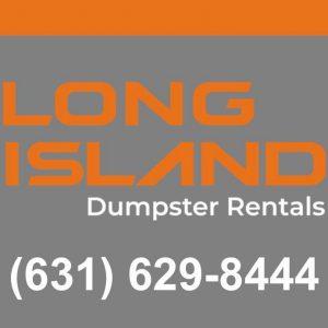 Long_Island_Dumpster_Rental.jpg