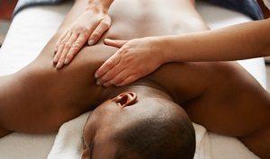 Massage Therapy 1.jpg