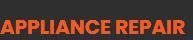 Maytag Appliance Repair  Altadena Pros.jpg