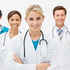 MedicalPractitioner4.jpeg