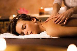 Mobile Massage Therapist.jpg