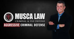 Musca Law.jpg