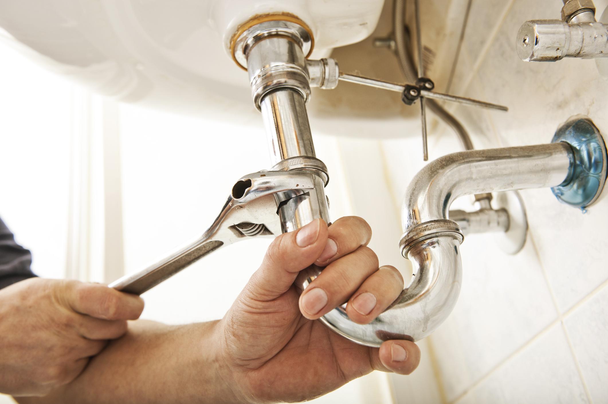 Plumbing 2.jpg