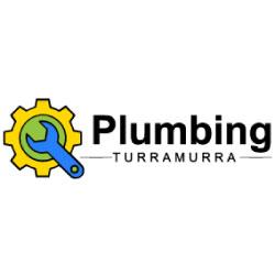 Plumbing Turramurra.jpg
