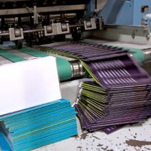 PrinterStores2.jpeg