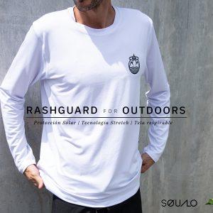 RASHOUTDOORS1.jpg