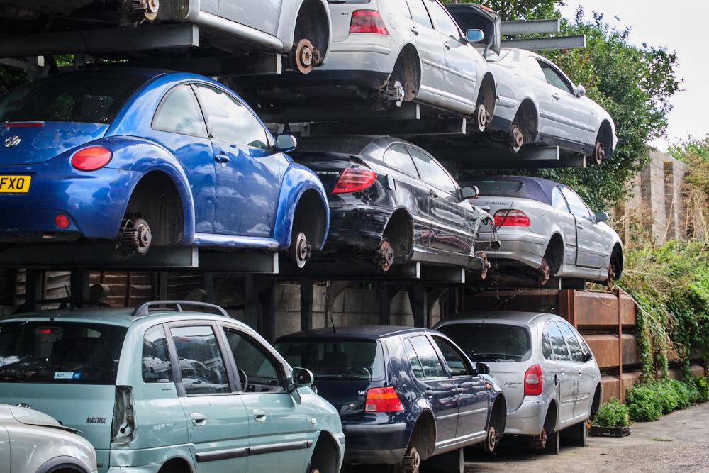 Reclamet Cars for Salvage.jpg