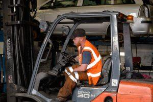Reclamet Forklift Driver.jpg