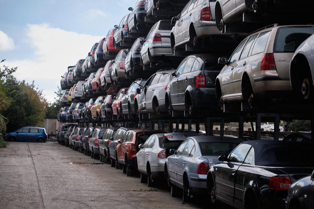 Reclamet Salvage Car Stock.jpg