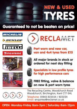 Reclamet Tyres.jpg