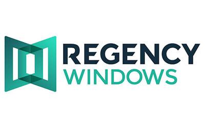 Regency Windows.jpg