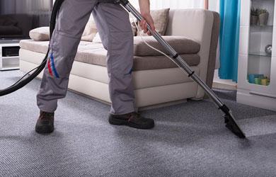 Residential-Carpet-Cleaning-Brisbane-1.jpg