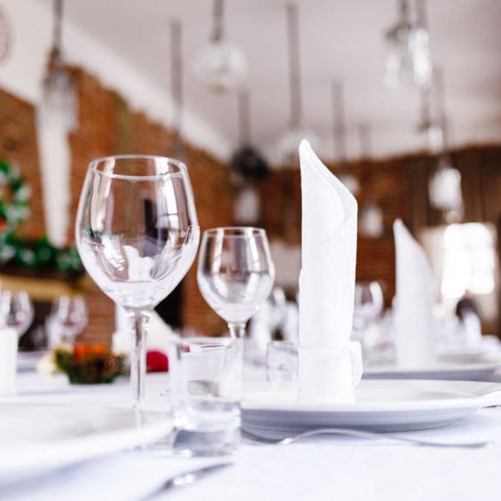 Restaurant&Eateries2.jpg