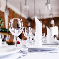 Restaurants2 - Copy.png