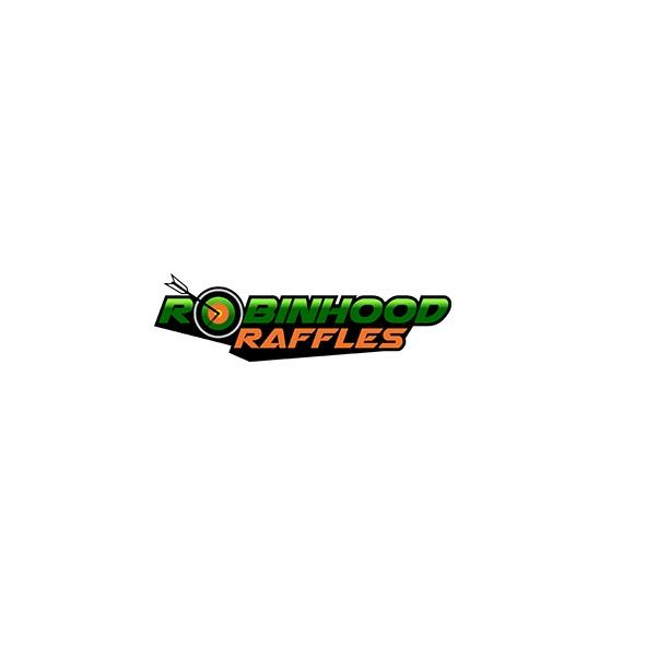 Robin-Hood-Raffles-0.jpg