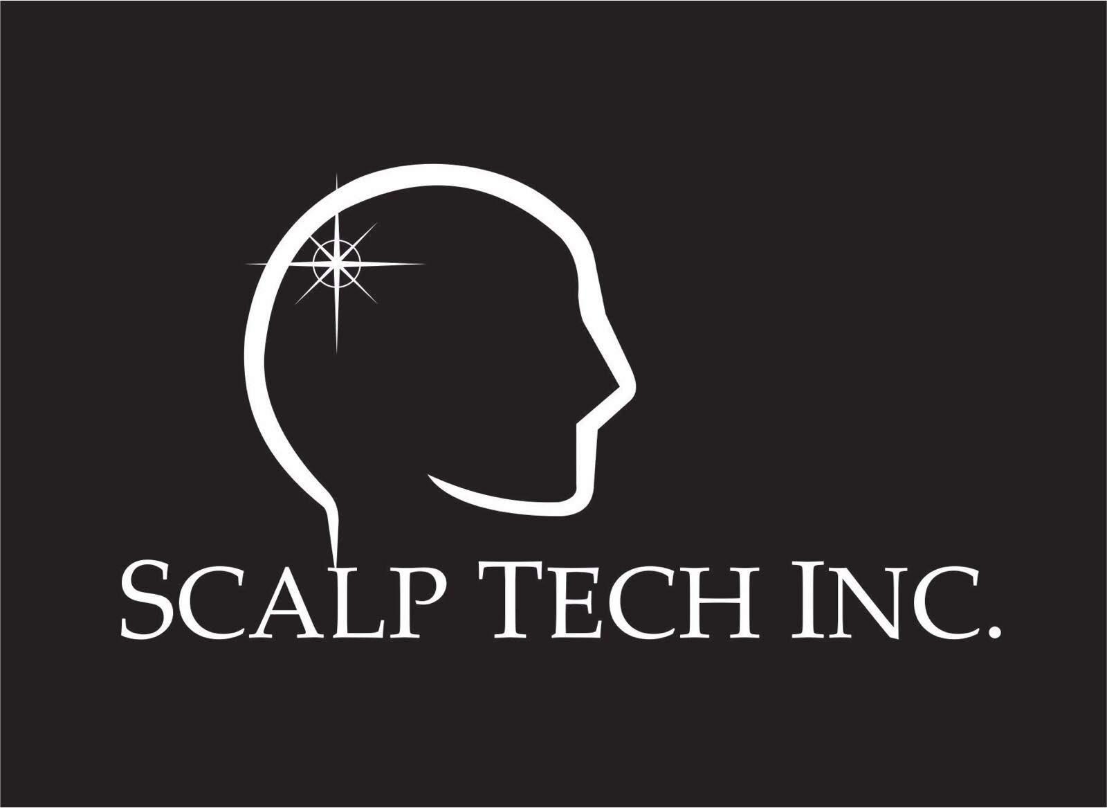 Saclp Tech Logo.jpg
