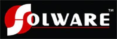 Solware Logo.jpg