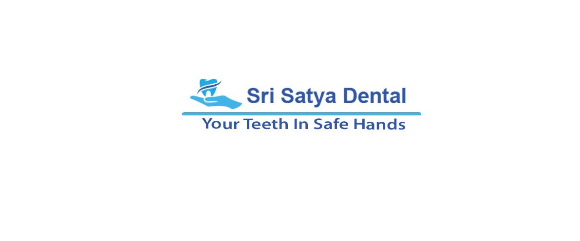 Sri Satya Banner.png