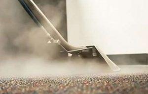 Steam-Carpet-Cleaning-Brisbane-1.jpg