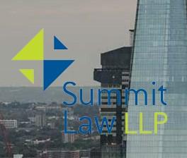 Summit law logo.jpg