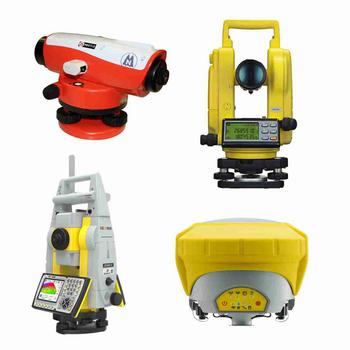 Surveying Instruments UAE.jpg