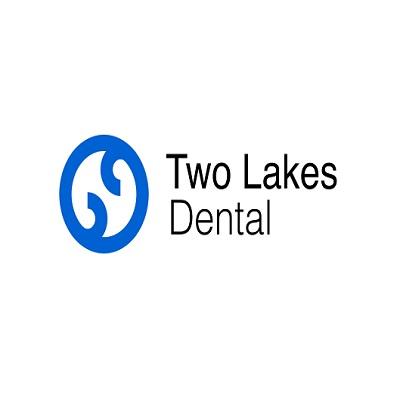 TwoLakesDental_Logo.jpg