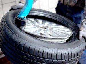 Tyres Tullamarine.jpg