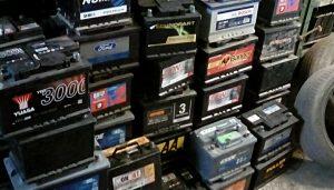 Used Car Batteries.jpg
