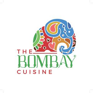 best Indian restaurant.jpg