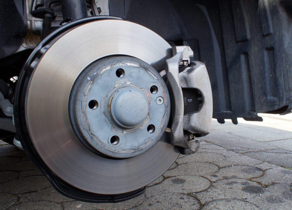 brake-repair-frisco-mechanic-pros-1024x738.jpg