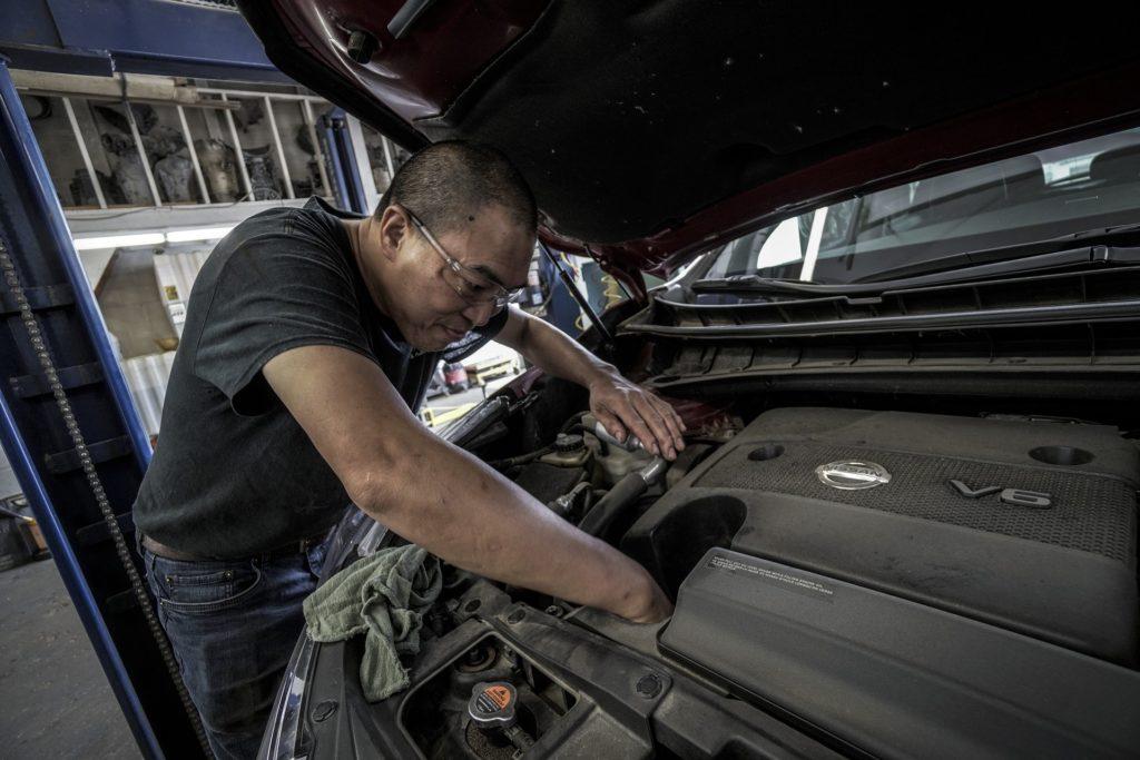 car-maintenance-san-francisco-1024x683.jpg