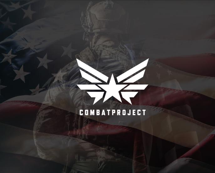 combat-project-logo.png