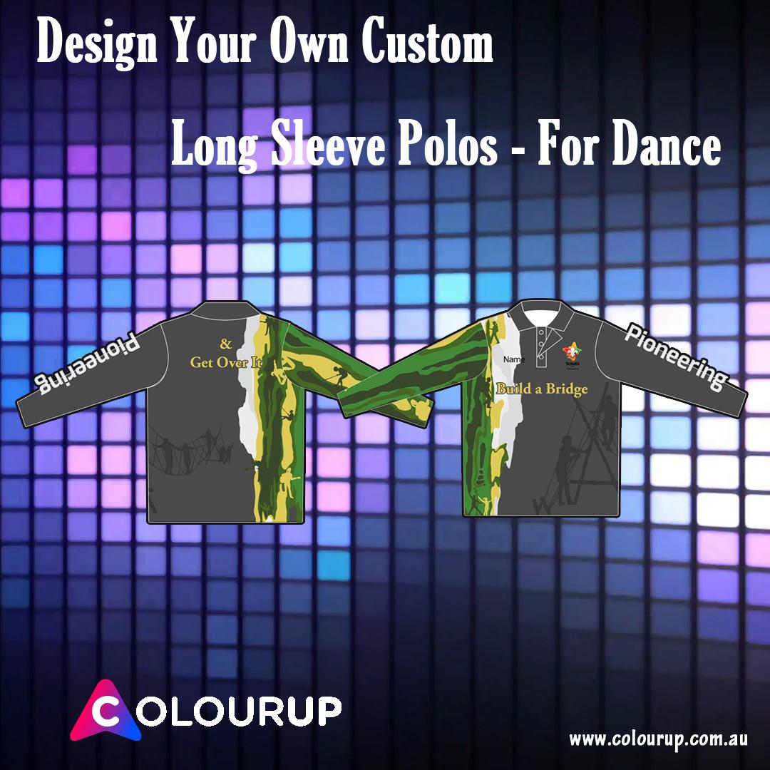 custom dance wear.jpg