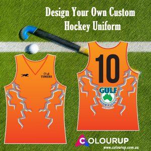 custom hockey singlets.jpg