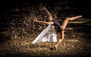 dance-studios-sydney-2.jpg