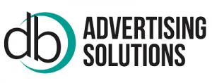 dbAdvertising Logo