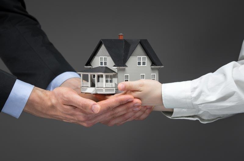 estate-services.jpg