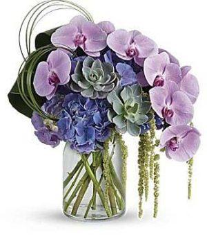 exquisite-elegance-bouquet-320x365.jpeg