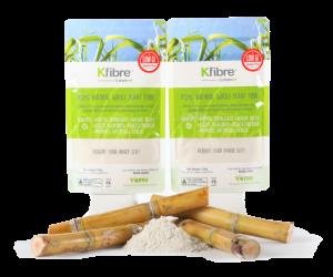 fibre supplements australia.png