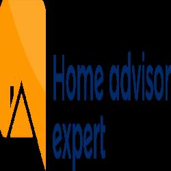homeadvisorexpert1.png