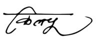 kilchu-Logo.png