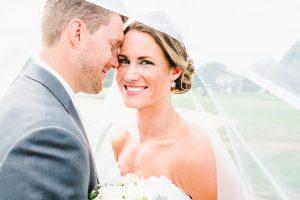 krista-ben-wedding-photographer-wentworth-by-the-sea-nh.jpg