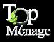 logo-top-menage-entretien-menager-2.png